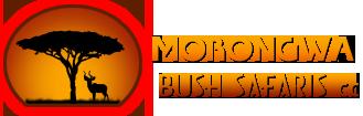 MORONGWA BUSH SAFARIS CC